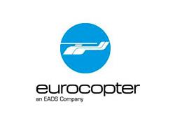 logo-eurocopter