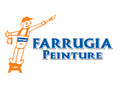 logo-farrugia-peinture